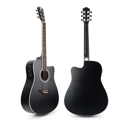 Vangoa Acoustic Guitar